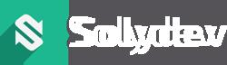 Logo Solydev